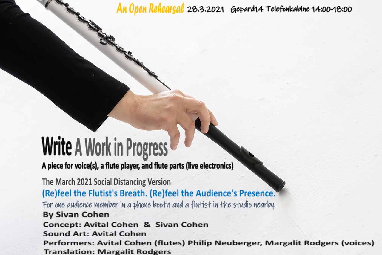 Write_A_Work_in_Progress___by_Sivan_Cohen___The_March_2021_Social_Distancing_Version___An_open_rehearsal.jpeg