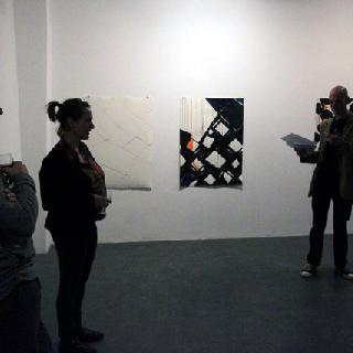 Bildname: Vernissage 2.jpg